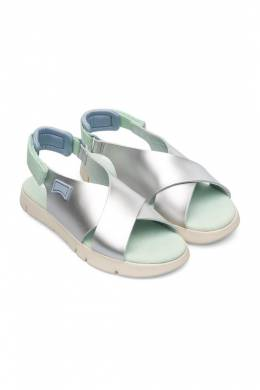 Туфли Camper K800163-007