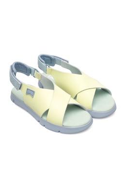 Туфли Camper K800163-006
