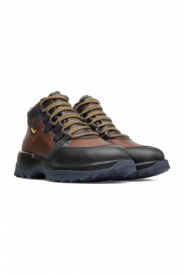 Ботинки Camper K300218-003