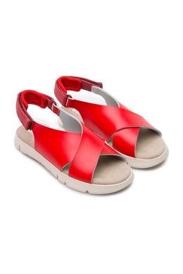 Туфли Camper K800163-001