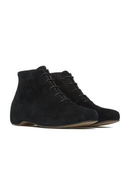 Ботинки Camper K400222-001