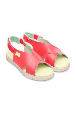 Туфли Camper K800163-005