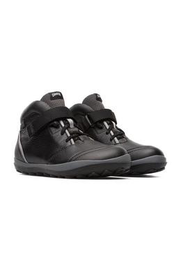 Ботинки Camper K900107-011