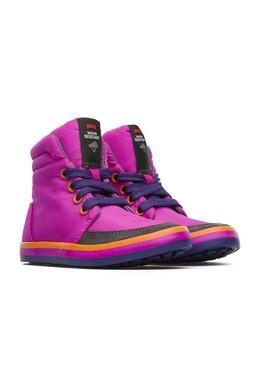 Ботинки Camper K900064-001