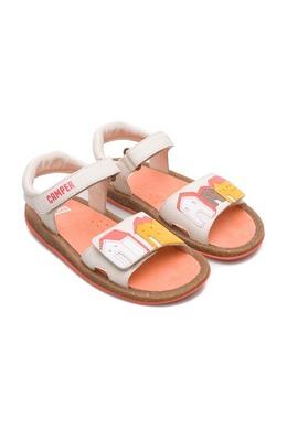 Туфли Camper K800158-001
