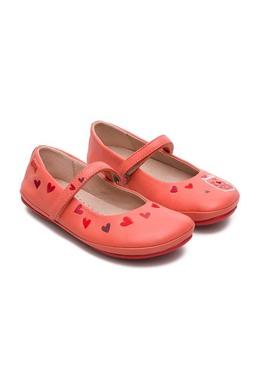 Туфли Camper K800175-001
