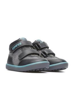 Ботинки Camper K900115-004
