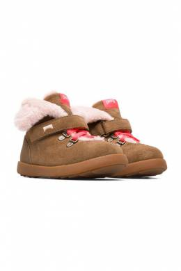 Ботинки Camper K900155-001
