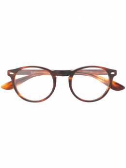 Ray Ban очки 5283 в роговой оправе RB5283