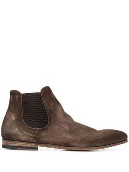 Officine Creative ботинки челси REVIEN003AEROSOFTY