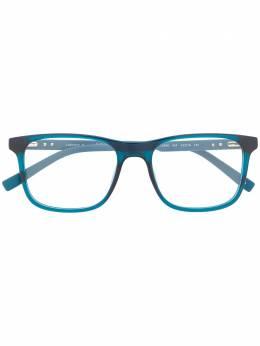 Lacoste очки в квадратной оправе L2848