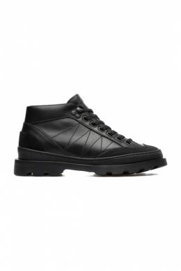 Ботинки Camper K400287-005