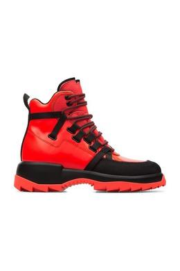 Ботинки Camper K400351-002
