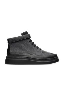 Ботинки Camper K400353-001