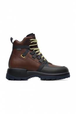 Ботинки Camper K400337-003