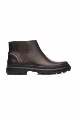 Ботинки Camper K400237-003