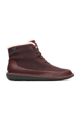 Ботинки Camper K400294-002