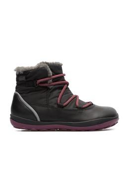 Ботинки Camper K900141-002