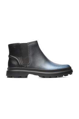 Ботинки Camper K400237-002