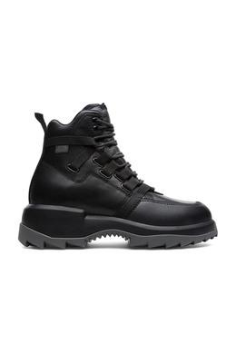 Ботинки Camper K400337-001