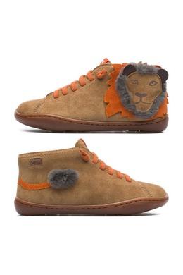 Ботинки Camper K900172-001