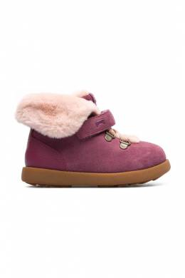 Ботинки Camper K900155-002