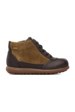 Ботинки Camper K900036-006
