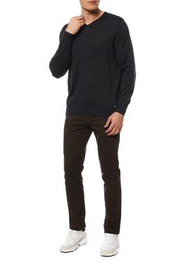 Пуловер Bogner FW6 ERNEST-3 8829 6289