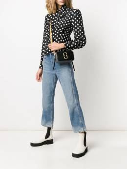 Marc Jacobs сумка через плечо Snapshot M0014146003