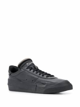 Nike кеды Drop Type Premium CN6916