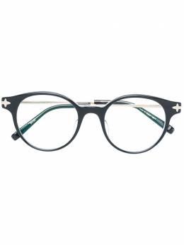 Matsuda круглые очки M2038