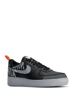 Nike кроссовки Air Force 1 BQ4421