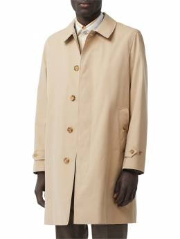 Pimlico Cotton Trench Coat Burberry 71IJSJ135-QTEzNjY1
