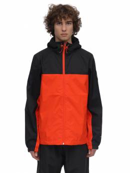 "Куртка ""mountain Q"" The North Face 70I0D9016-SjIx0"