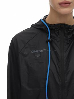 Off-white Nrg Jacket Nike 70IXK2001-MDEw0