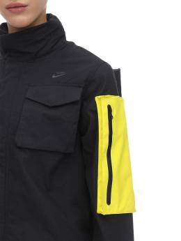 Off-white Nrg Jacket Nike 70IXK2002-MDEw0