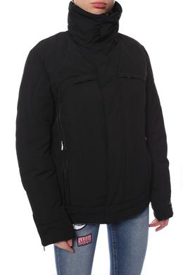 Куртка Versace 6043453