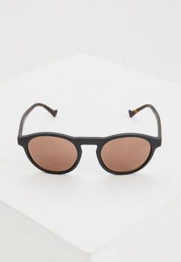Очки солнцезащитные Emporio Armani 0EA4138