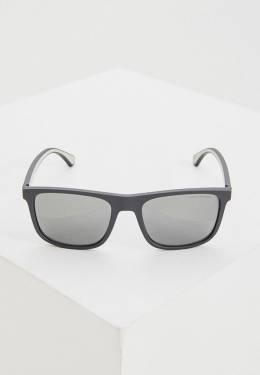 Очки солнцезащитные Emporio Armani 0EA4129