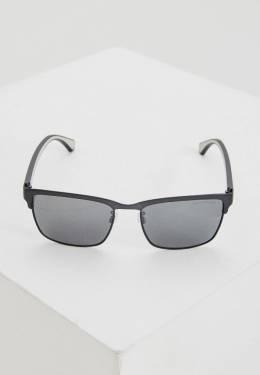Очки солнцезащитные Emporio Armani 0EA2087