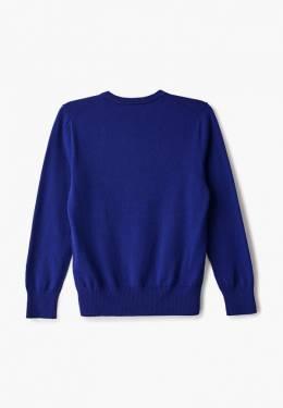Пуловер Polo Ralph Lauren 323702188015