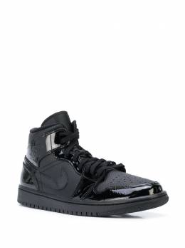 Nike Jordan Air Flight sneakers BQ6472003