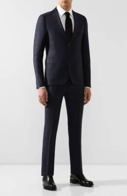 Шерстяной костюм Sand 1657 RING0 NAP0LI PAUL