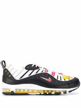 Nike Air Max 98 low-top trainers 640744