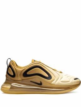 Nike кроссовки Air Max 720 AO2924