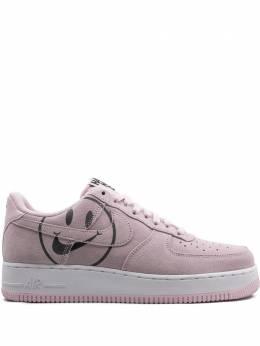 Nike кроссовки Air Force 1 '07 LV8 ND BQ9044600