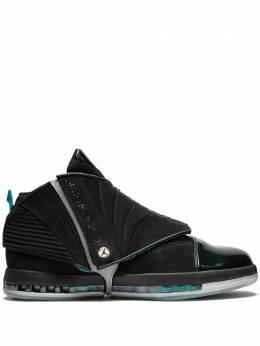 Jordan кроссовки Air Jordan 16 Retro CEO AA1235003