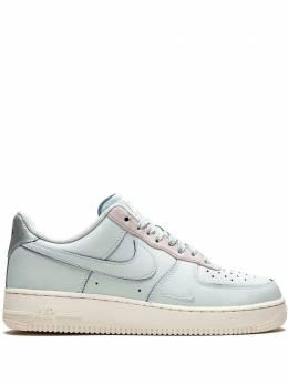 Nike кроссовки Air Force 1 '07 LV8 CJ9716001