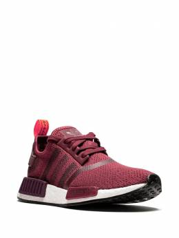 Adidas кроссовки NMD_R1 W G27937