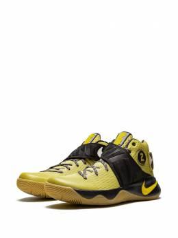 Nike кроссовки Kyrie 2 AS 835922307